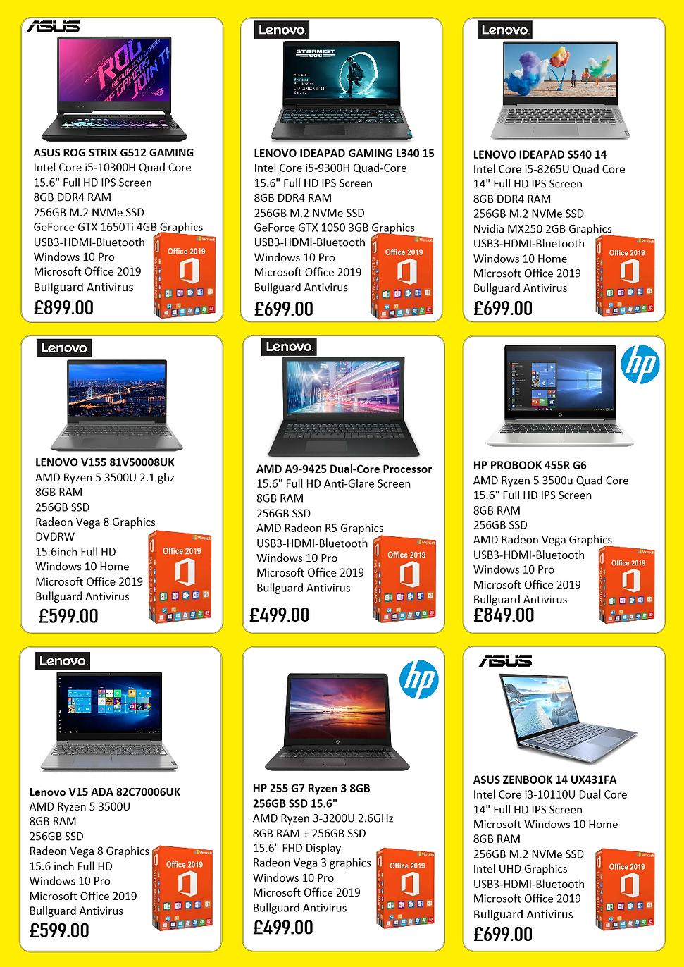 Laptop Webpage.png