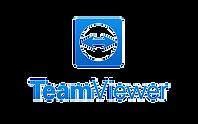 teamviewer_edited.png