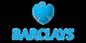 barclays-logo-1.png