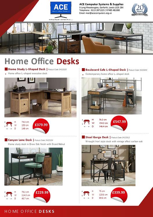 Office Desks1.png