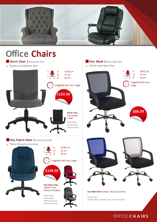 Office chairs.png
