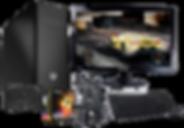 Intel I5 £899_edited.png