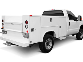 Work Truck Week to feature more than 100 new products
