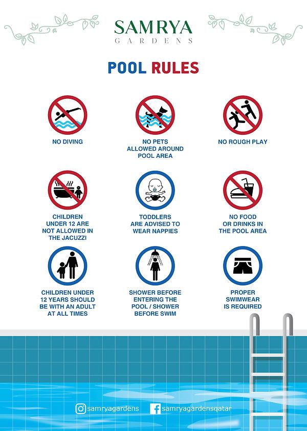 pool 12-01.jpg