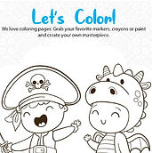 Color Fun L1-1