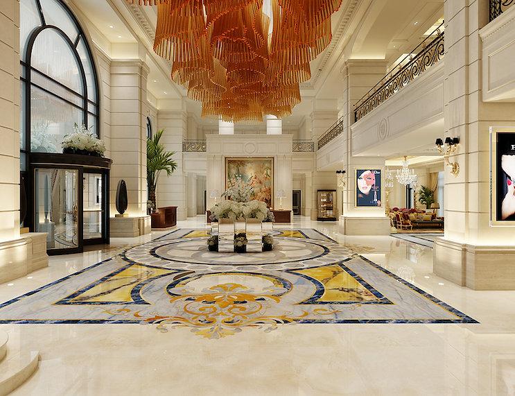 Grand Foyer (3).jpg