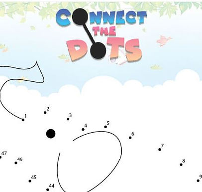 Connect the Dots L1-2