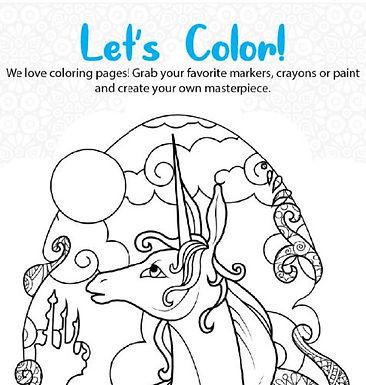 Color Fun L1-4
