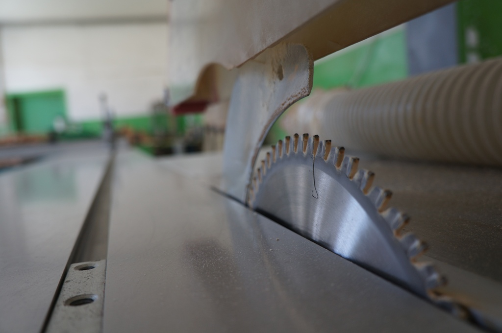 Производство щита мебельного.JPG