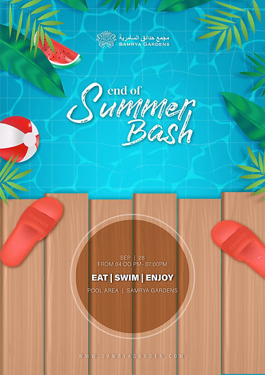 Summer Prty Flyer-01.jpg