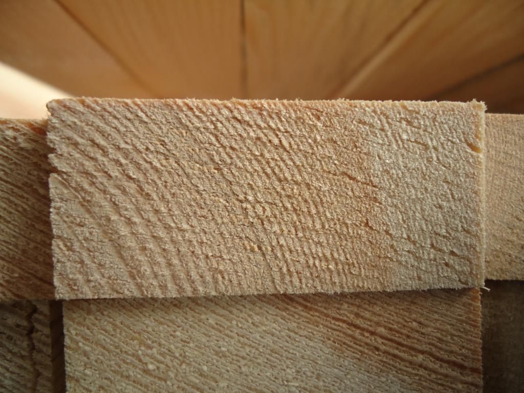 Брусок деревянный.JPG