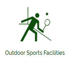Outdoor Sports Facilities