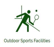 Outdoor Sports Facilities