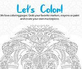 Color Fun L2-1