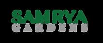 Samrya Gardens Logo-04.png