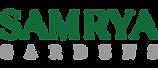 SG Logo 2-01.png