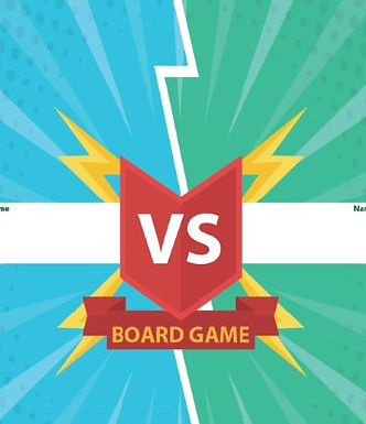 Board Game L1-1
