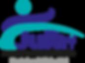 Logo_JuPa_RLP_Sued (transparent).png
