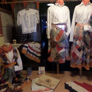 Bevrijdingsmuseum Groesbeek