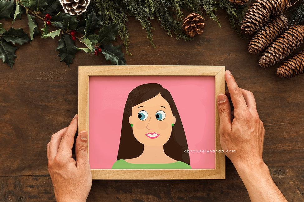 holiday marketing 2.jpg