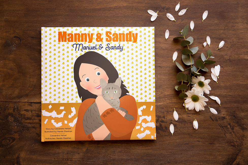 Sandy & Manny.jpg