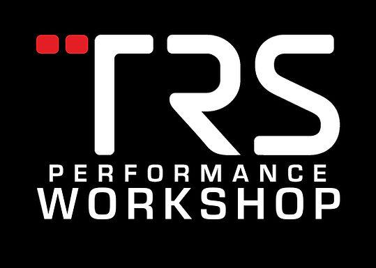 Workshop Install - 2.0 TDI 184PS STG1 (230BHP and 480Nm)