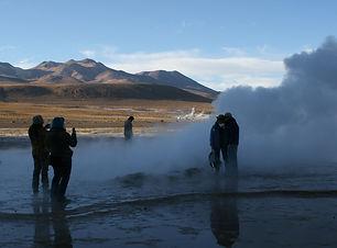 geyser02.jpg