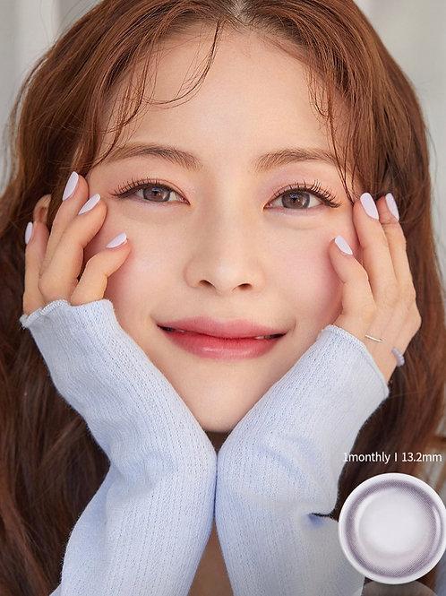 [OLENS x Kirsh Blending~14/3] Cherry Moon🍒 GRAY