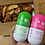 Thumbnail: [GRN] 餐前餐後 塑身營養丸(泫雅+昭宥代言)