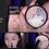 Thumbnail: J/X Professional Triple Concealer三色遮瑕膏