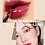 Thumbnail: [HERA] 2020 FW Holiday Limited Sensual Spicy Nude Gloss