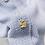 Thumbnail: Button Knit Outter