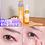 Thumbnail: [ManyoFactory]  Pure Cleansing Oil Plan (Oil 200ml + Eye Serum 20ml)