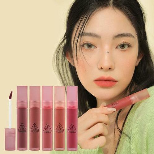 [3CE] Blur Water Tint