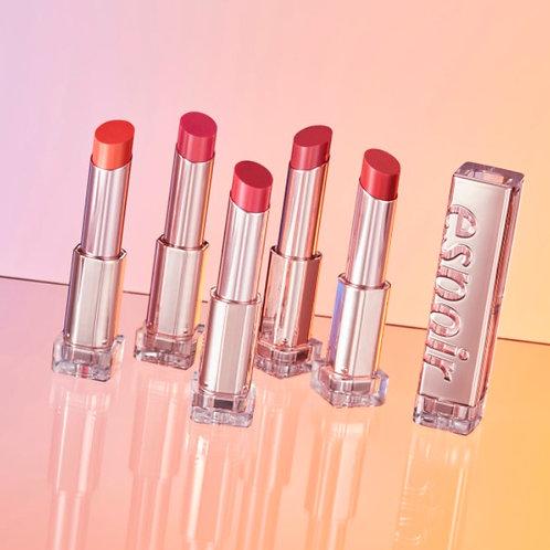 [eSpoir] Lipstick Nowear Shine