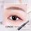 Thumbnail: [Clinique] Lash Power Mascara