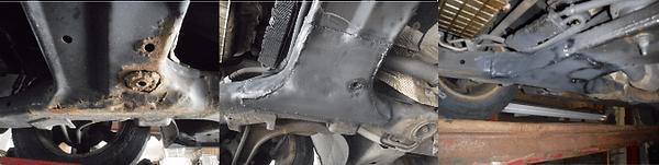 engine cradle and frame repair.png