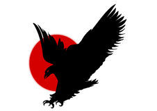 silhouette-black-eagle-flying-12749488.j