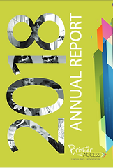 Annual Report 2018 front.PNG