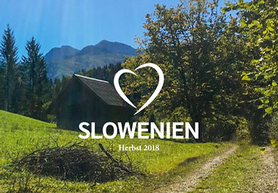 Slowenien_2018_cover_web.jpg