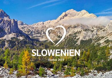 Slowenien_2019_cover_web.jpg