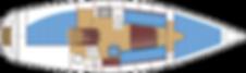 Apteringstegning 34 Farve2.png