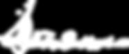 Nordborg Baadebyggeri Logo hvid gennemsi