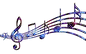 music-notes-transsparente bleue.png