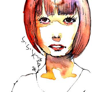 girlshot.jpg