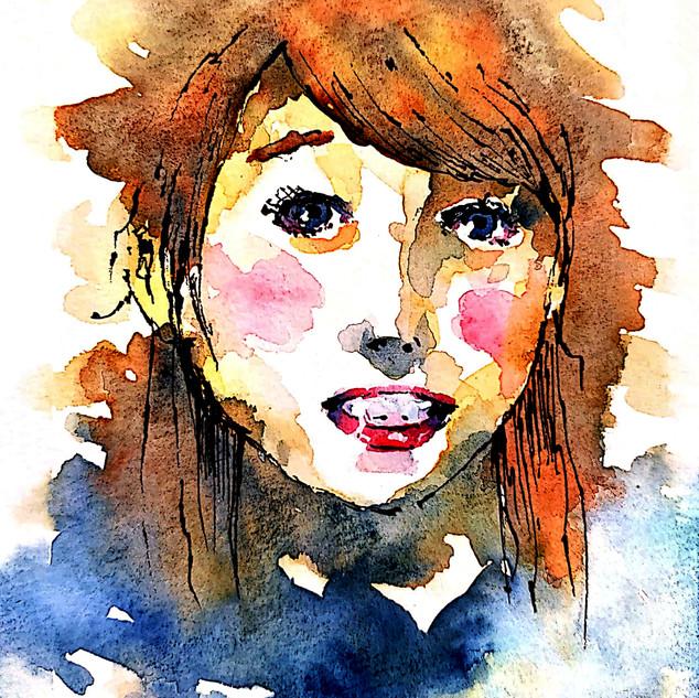 girlface4.jpg