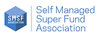 SMSF Assoc.PNG