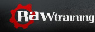logo_rawtraining_header.jpg