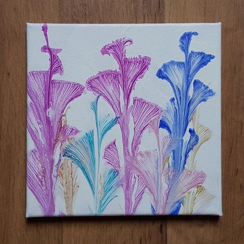 "Bild ""Flowers"""