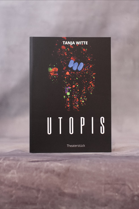 Utopis (1).jpg